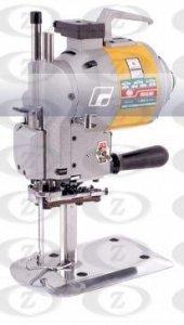 řezačka vertikální DAYANG CZD-108 5