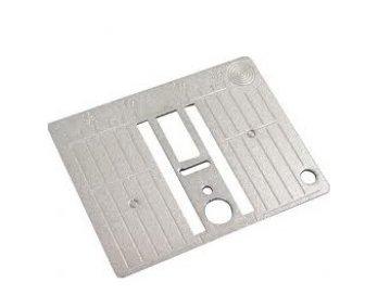 stehová deska pro 5,5mm cik/cak a punching 0310507010