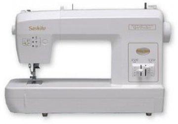 šicí stroj Baby lock Sashiko BL QK