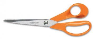 nůžky FISKARS 9863 krejčovské profi 23,5cm