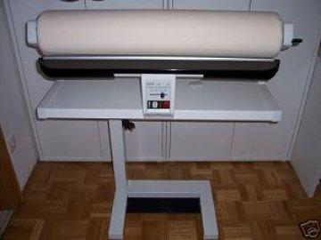 repas.mandl Pfaff 851 - 85cm  2,5kW