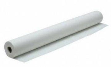 vlizelín 22g/m2 zažehlovací tenký bílý