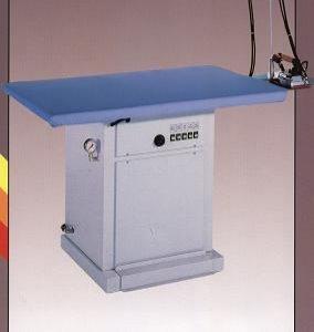 žehlící stůl MP-A PROFI 125x74cm