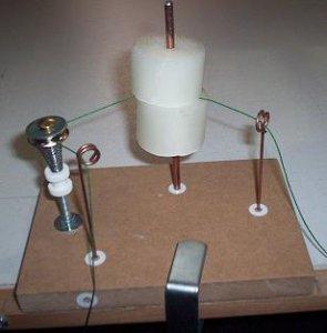 parafínovač automatický Primus
