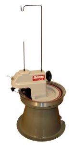 Kettlovací stroj 6,5-9,0mm elekrivký bez stojanu