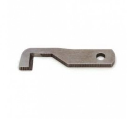 nůž na overlock Husqvarna 905-936