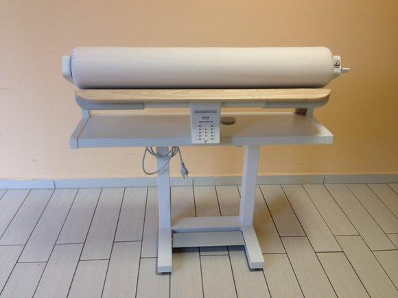 mandl ZETINA SI103-šíře válce 103cm