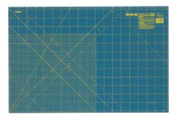podložka na PATCHWORK RM-IC-M, 94x63cm/1,6 - OLFA
