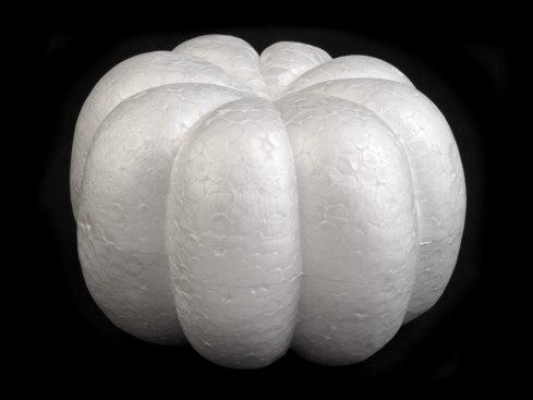 dýně polystyren 8x12,5cm