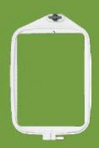 vyšívací rámeček HOOP B JANOME 140x200mm