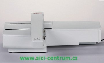 Bernina - vyšívací modul EM5xx