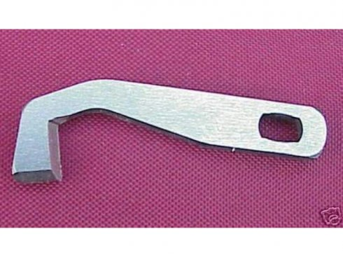 nužky - cvakačky titanium Ti500 -12cm(5