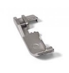 patka na šňůrky a paspulky pro overlock Singer