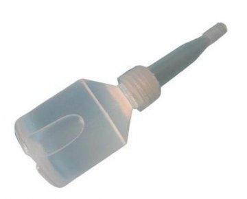 olej speciál silikonový M200/100ml